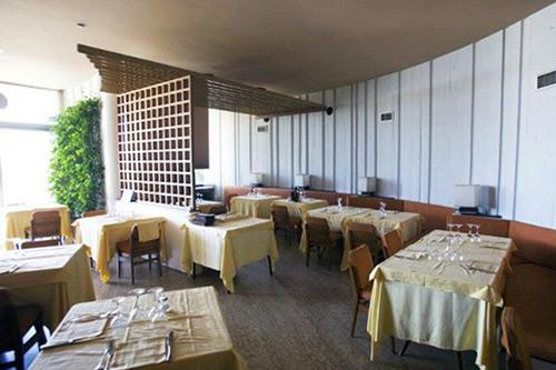 home-box3-ristorante