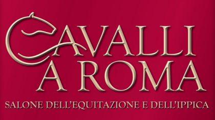 Cavalli-a-Roma-2014