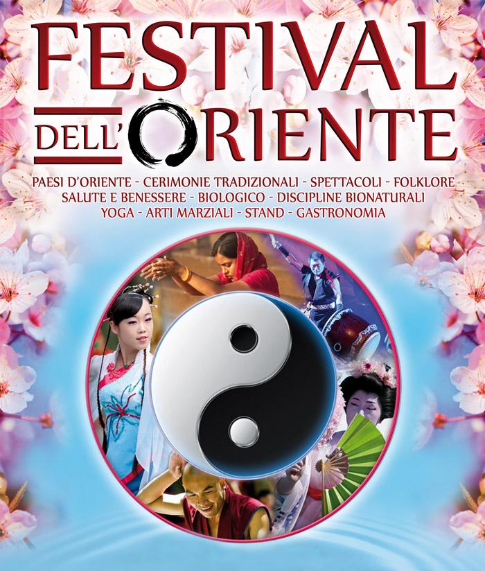 Festival-dell-Oriente-2014