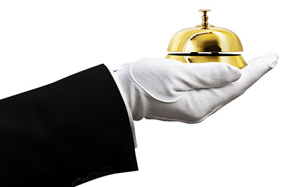 servizi-hotel-02